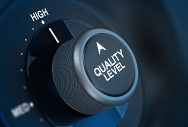 How automation of quality management practices accelerated the growth of our client
