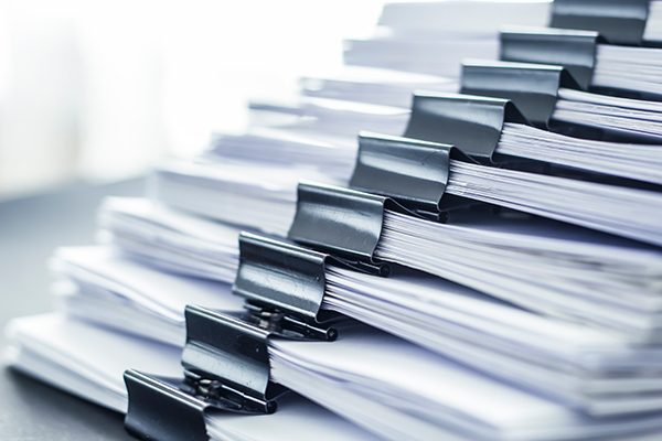 Records and data looking by investigator may persistence audit observation at the time of audit?